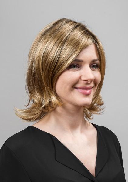Ellen Wille Perücke: Las Vegas Mono