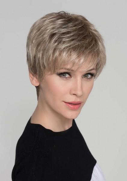 Ellen Wille Perücke: Carol