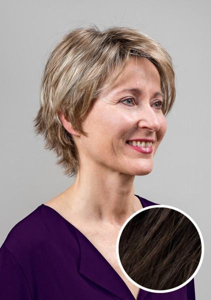 Ellen Wille Perücke: Sky