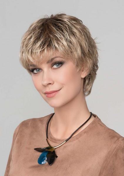 Ellen Wille Perücke: Keira