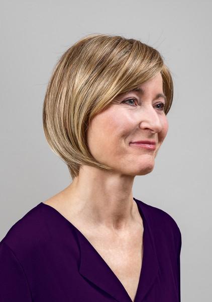 Ellen Wille Perücke: Fresh