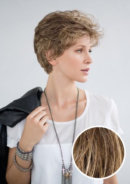 Ellen Wille Perücke: Louise