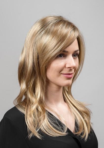 Ellen Wille Perücke: Fortune