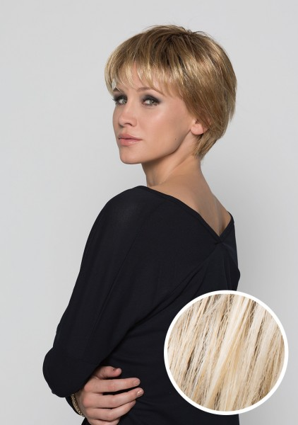 Ellen Wille Perücke: Charlotte