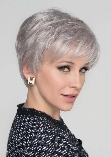 Ellen Wille Perücke: Cara Small Deluxe