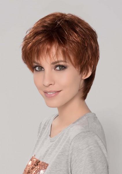 Ellen Wille Perücke: Ivy