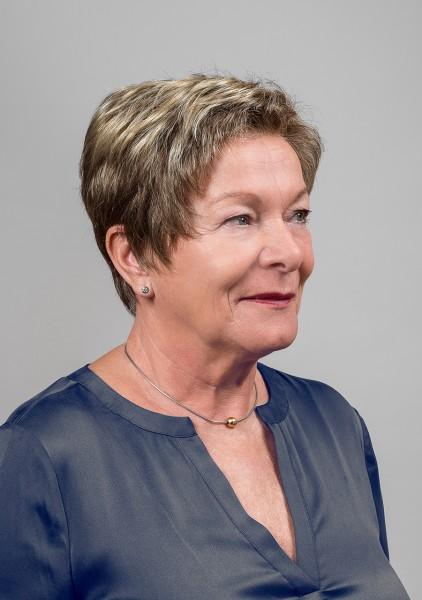 Ellen Wille Perücke: Risk Comfort