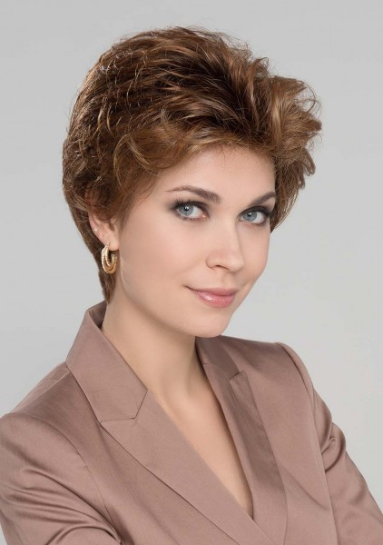 Ellen Wille Perücke: Cora