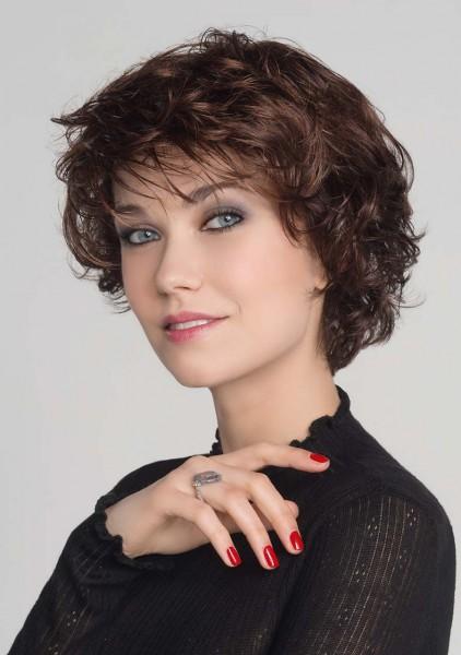 Ellen Wille Perücke: Alexis