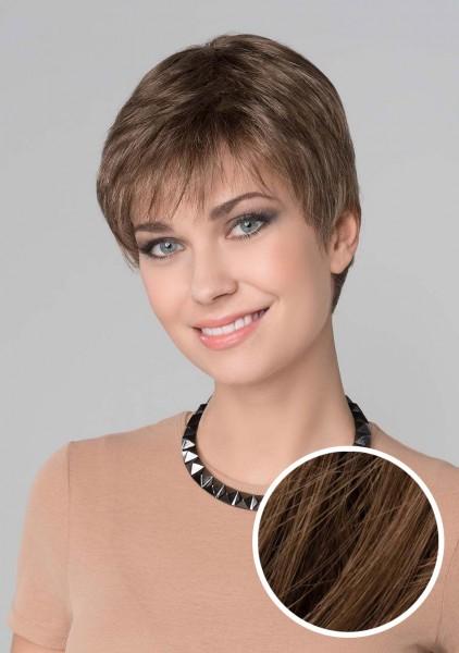 Ellen Wille Perücke: Liza Small Deluxe