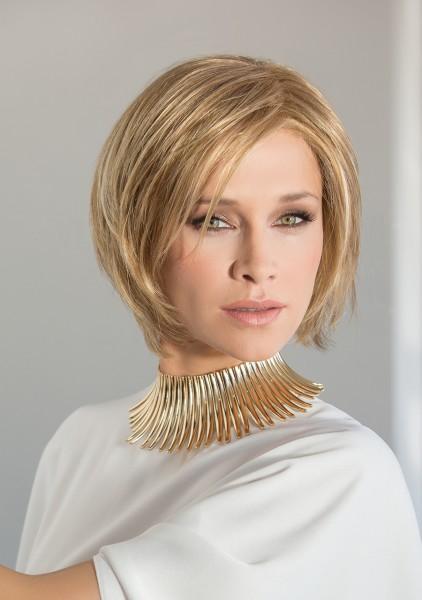 Ellen Wille Perücke: Shape