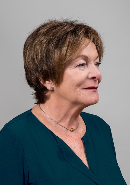 Ellen Wille Perücke: Joy
