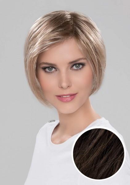 Ellen Wille Perücke: Amy Deluxe