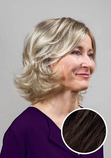 Ellen Wille Perücke: Wave Deluxe