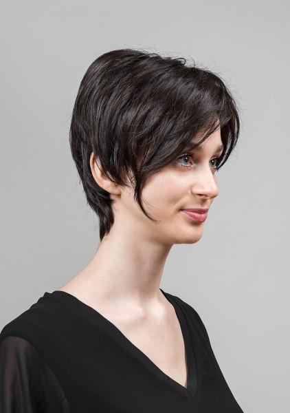 Ellen Wille Perücke: Trend Mono