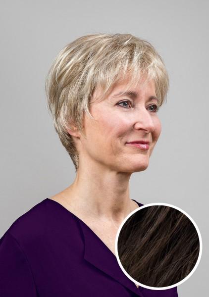 Ellen Wille Perücke: Nebraska Mono