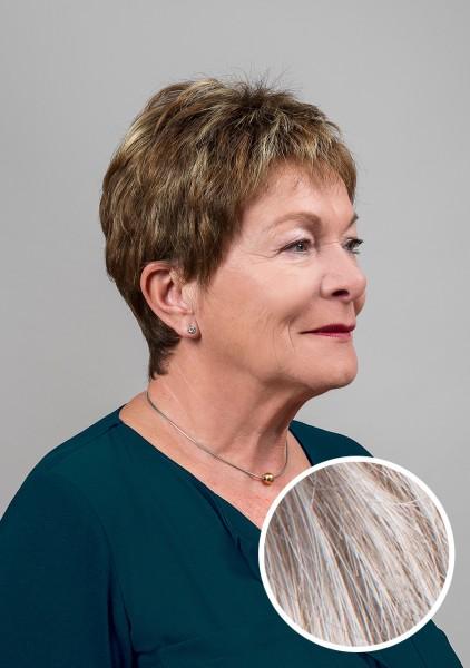 Ellen Wille Perücke: Run Mono