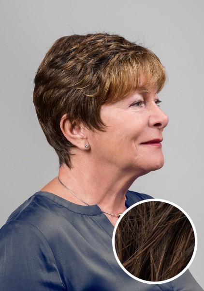 Ellen Wille Perücke: Mia Mono