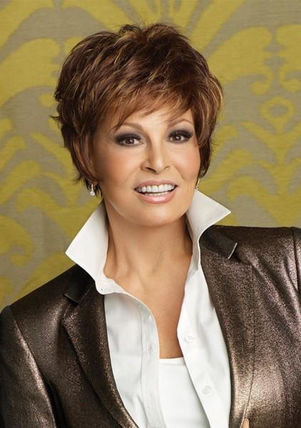 Ellen Wille Perücke: Memphis