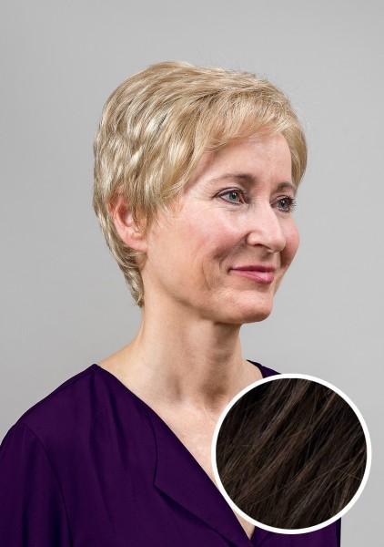 Ellen Wille Perücke: Air
