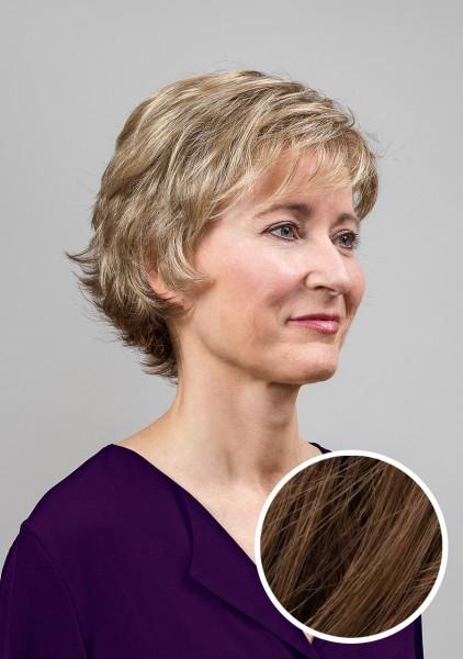 Ellen Wille Perücke: Date Mono