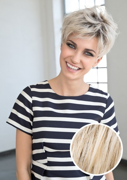 Ellen Wille Perücke: Stay