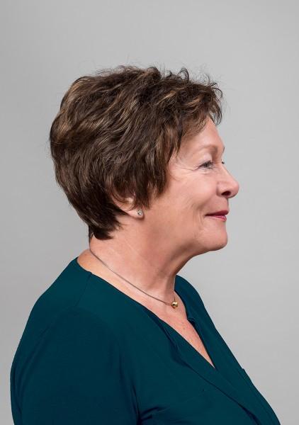 Ellen Wille Perücke: Alba Comfort