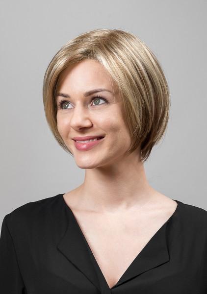 Ellen Wille Perücke: East Luxury